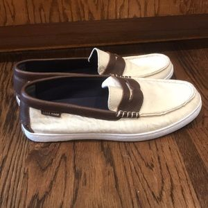 decb6cfcf19 Cole Haan Shoes - COLE HAAN PINCH MAINE CLASSIC